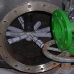 IZSU - Yuksek Teknoloji Demir Mangan Filtreleri 2