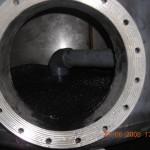 IZSU - Yuksek Teknoloji  Demir Mangan Filtreleri 3