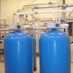 KOREAN TOBACCO - Kum ve Aktif Karbon Filtreleri