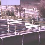 RAPUNZEL - Havalandirma Havuzlari