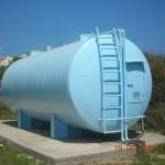 SERAKENT - Package Treatment Plant