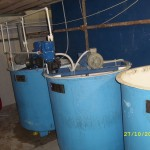 SHERIFF - Moldova Kimyasal Tanklar