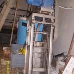 SHERIFF - Moldova  Mekanik Izgara