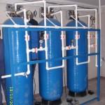 FPT - Filtrasyon Sistemi 1