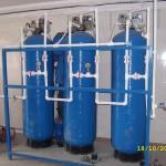 FPT - Filtrasyon Sistemi 2